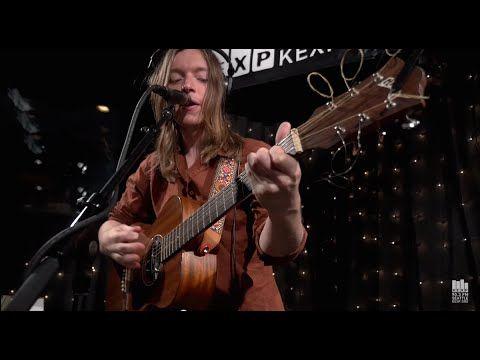 Jacco Gardner - Full Performance (Live on KEXP)