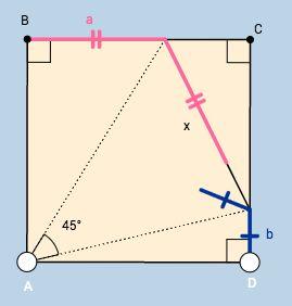 Square Problem | Interior design school, Interior ...