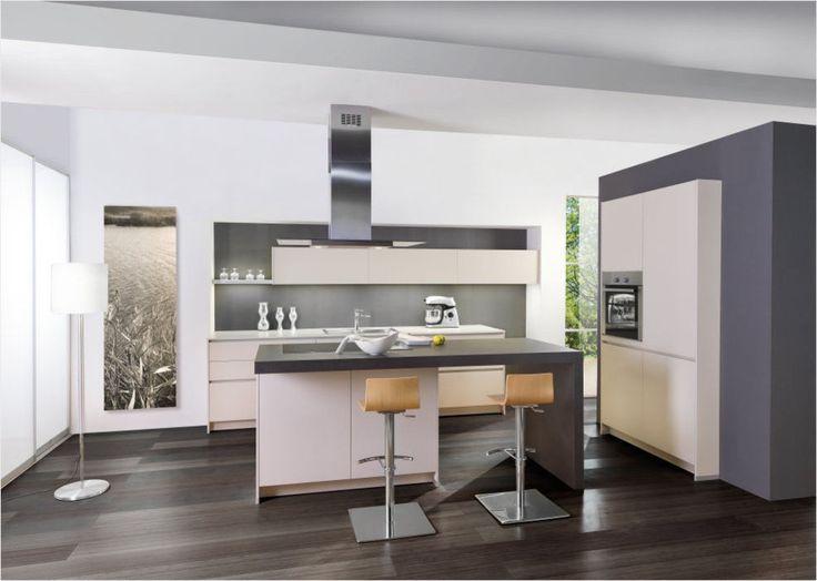 14 best Küche images on Pinterest Home kitchens, Kitchen ideas