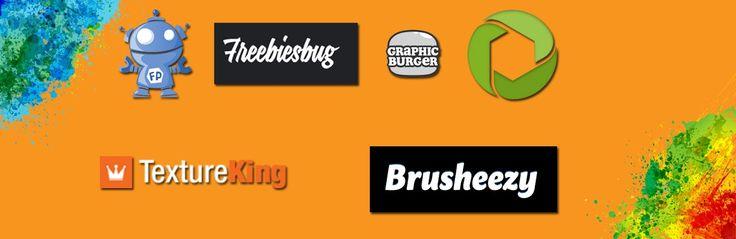 Freebie Inspirational Graphic Resources for Improved Web Design -  http://www.letsnurture.com/blog/freebie-inspirational-graphic-resources-for-improved-web-design.html