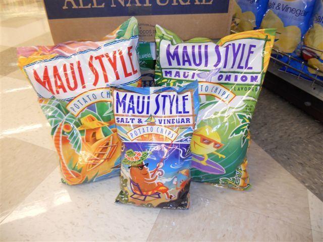 これを買えば間違いなし!ハワイのおすすめ人気お土産ランキングTOP30 36枚目の画像