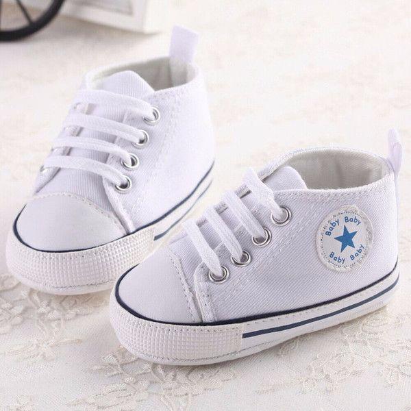 Cute Baby Boy Shoes!!!