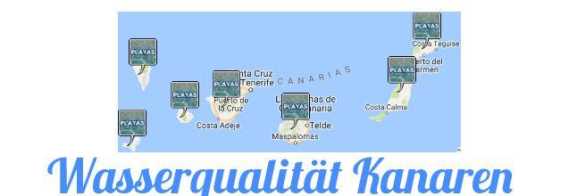 #Wasserqualität #Kanaren  http://www3.gobiernodecanarias.org/sanidad/scs/mapa.jsp?idCarpeta=0428f5bb-8968-11dd-b7e9-158e12a49309&idDocument=e200513a-a2fa-11e0-9610-f1717f4d08a3&utm_campaign=crowdfire&utm_content=crowdfire&utm_medium=social&utm_source=pinterest  #Fuerteservicege http://www.fuerte-service.com/Wetter.htm