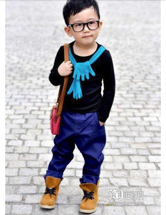 Little Boy Swag Ideas For Kindergarten School Clothes