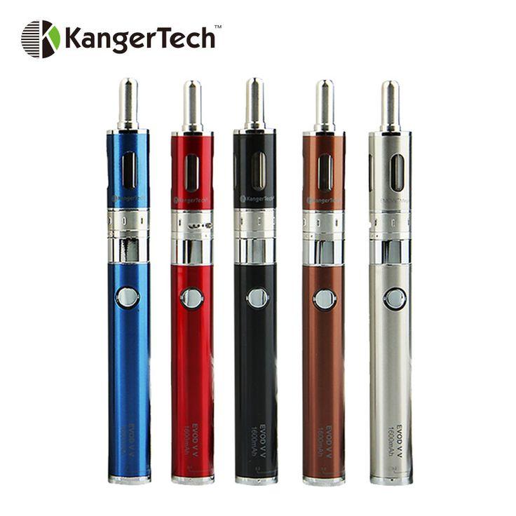 25+ best Buy E Cigarette ideas on Pinterest | Vaporizer uk ...