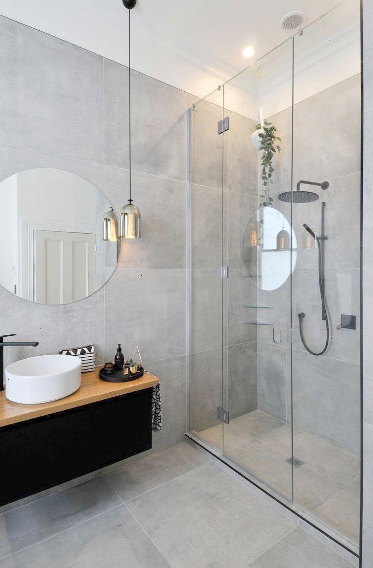Bathroom Tile Ideas Floor Shower Small Bathtub Grey Master Bathroomtile Bathroom Design Small Bathroom Interior Design Bathroom Interior