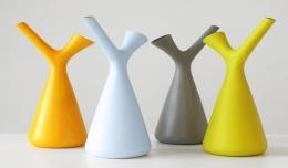 Spring Gieter (Goods) Robert Bronwasser - designjunky