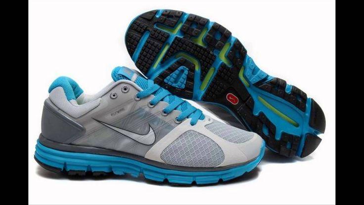Yeni sezon ve indirimli Nike ürünleri Korayspor'da http://www.muhalifbaski.com/yeni-sezon-ve-indirimli-nike-urunleri-koraysporda-17898h.htm