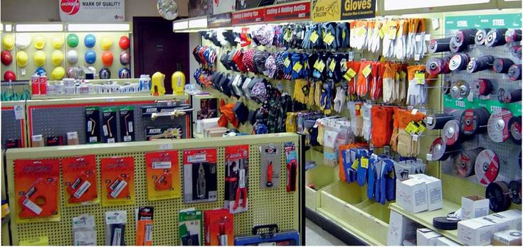 Are you looking for Welding Supplies Stafford Texas? We know it's not always easy to find the right welding supplies, and that's why we take pride in providing our customers a full range of products that can help them overcome any welding job. While choosing our craftsmen, we ensure that they have complete knowledge of their craft and have the ability to deliver with ethics and professionalism.