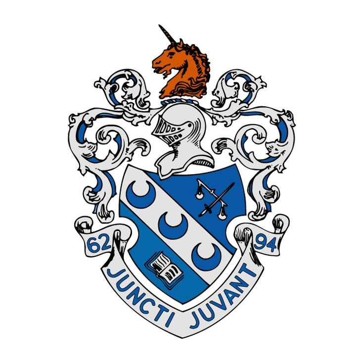 IFC Fraternities | Office of Fraternity and Sorority Life ... University of Nebraska–Lincoln750 × 750Search by image Theta Xi Crest