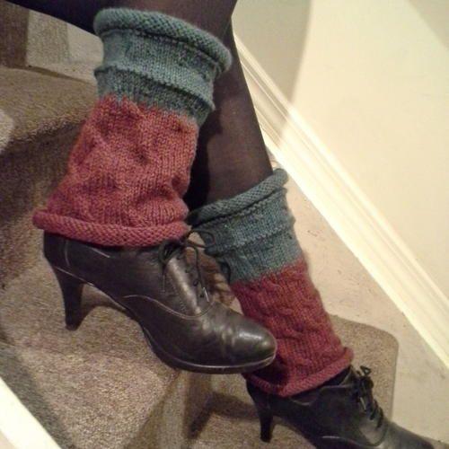 1642 besten Knitting Bilder auf Pinterest | Jacken, Pullover ...