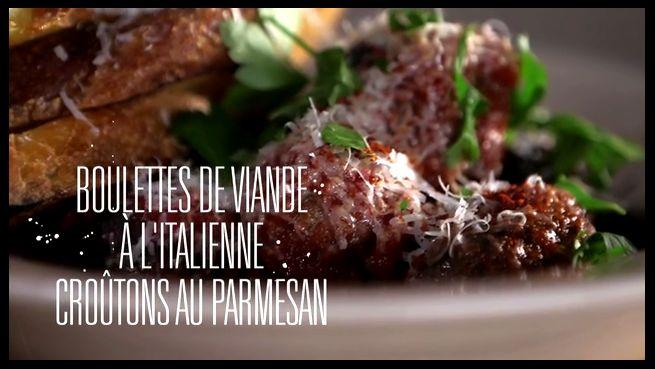 Sb cuisine vous propose de vous vader le temps d 39 un for Allez cuisine translation