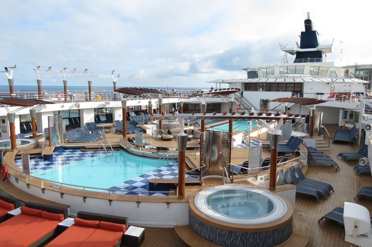 Celebrity Summit 2019/2020 - Save up to -22% - Dreamlines