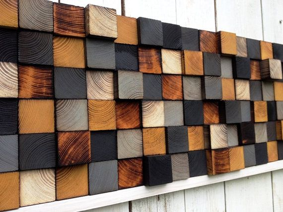 Rustic Wall Art best 25+ rustic wall sculptures ideas on pinterest | rustic