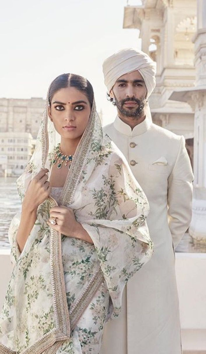 Sabyasachi 2017 collection The Udaipur Story #Sabyasachi#2017#theudaipurstory#designer #couture2017