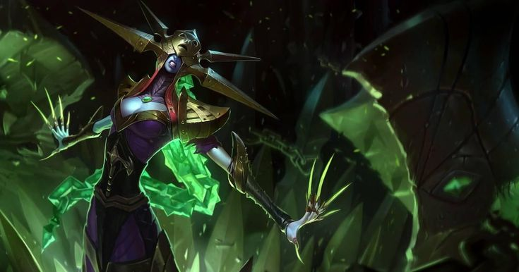 League of Legends Lissandra and Irelia reworks on the way [EXPERIMENTAL NEW PASSIVE] http://www.newsweek.com/league-legends-lissandra-rework-835221 #games #LeagueOfLegends #esports #lol #riot #Worlds #gaming