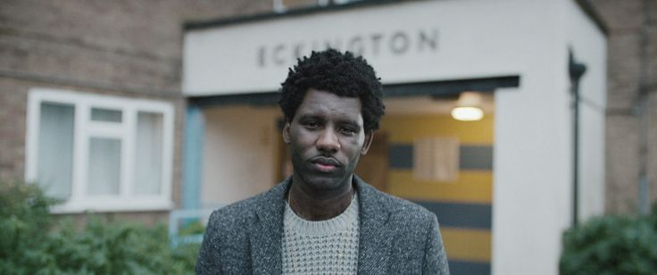 Wretch 32 releases brand new video for single Alright With Me