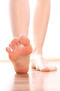 Caring for Diabetic Feet! Diabetic patients need to know what to look for when it comes to keeping their feet healthy!
