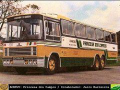 Diplomata 260 Princesa dos Campos 3281 C (Museu Digital Nielson Diplomata) Tags: nielson diplomata 260