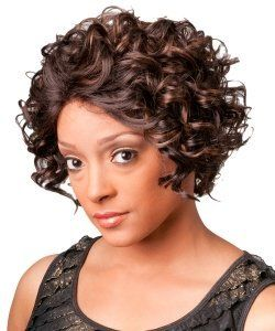 SYNTHETIC LACE FRONT WIG-ML75-#FS4/30-OPRA CURL STYLE by MAGIC LACE FORNT WIG ML75-FS4/30. $33.69. MAGIC LACE FRONT WIG MOST COMFORTABLE! MORE FLEXIBLE! MAGICALLY INVISIBLE!