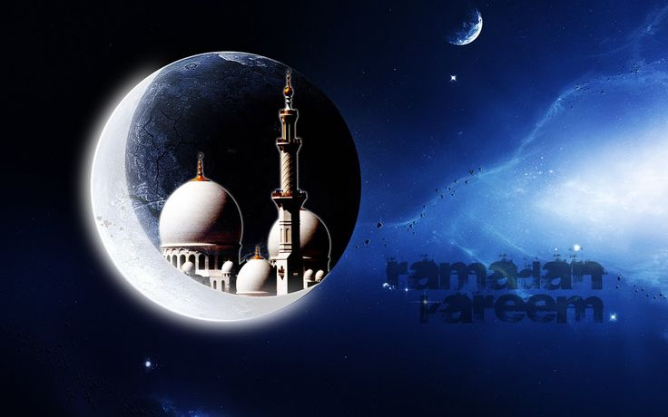 Nice Ramadan Wallpapers For Desktop For Ramadan Mubarak and Happy Ramadan 7