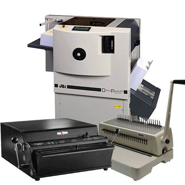 Since Southwest Bindings Best Source For Quality Office Supplies Stationary Products Find What You Need At Great Prices Today