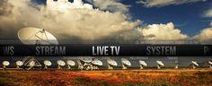 Kodi Live TV PVR