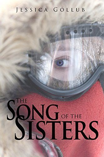 The Song of the Sisters (Hummingbird Book 2) by Jessica Gollub, http://www.amazon.ca/dp/B00NF1OT26/ref=cm_sw_r_pi_dp_4XNwub0YFQKP4