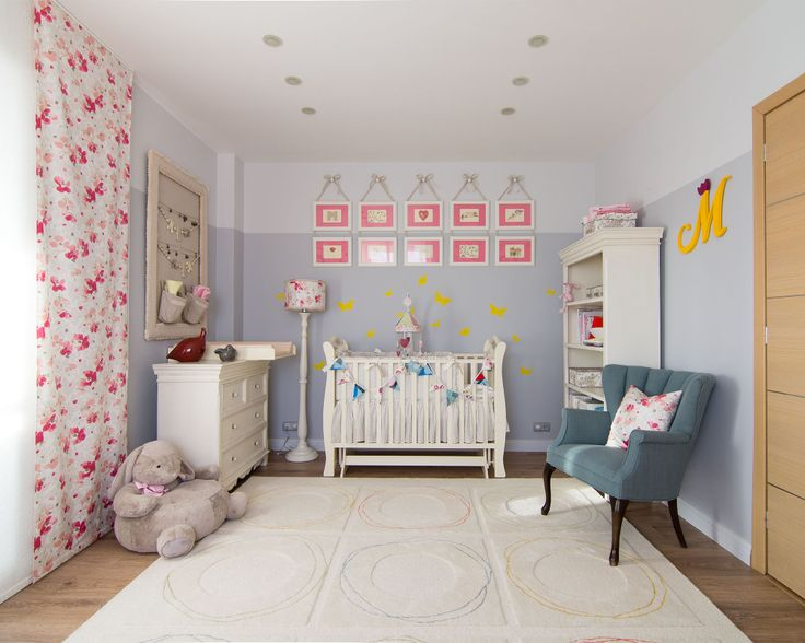 Studio Apartment With Baby 82 best oh babynurseries images on pinterest | babies nursery