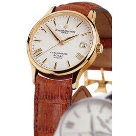 Vacheron Constantin Patrimony Chronometre Royale 47022/000J-8654