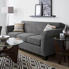 'Colvin' Collection Sofa