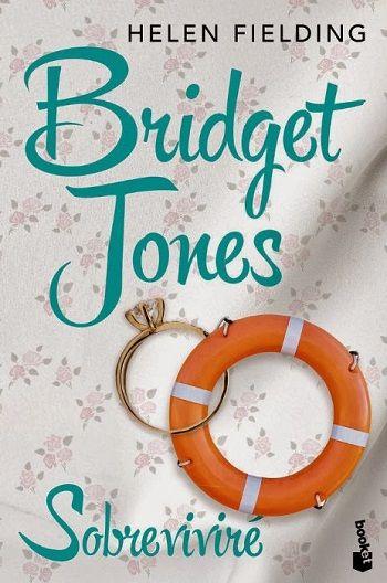 El diario de Bridget Jones: Sobreviviré - http://todopdf.com/libro/el-diario-de-bridget-jones-sobrevivire/