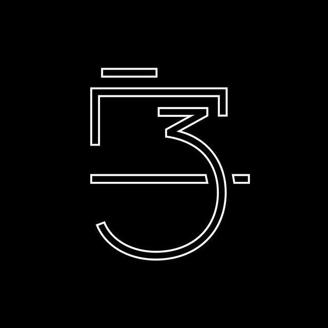 """""""字(Type)"""" lettering study 04—experimental #lettering #kanji #hanzi #japanese #chinesecharacter #文字 #漢字 #中文 #中文字 #書体 #字 #design #typelove #thedailytype #typedaily #typematters #typespire #typoholic #letterform #type"""
