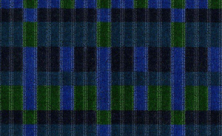 17 best images about moquette on pinterest buses for London underground moquette