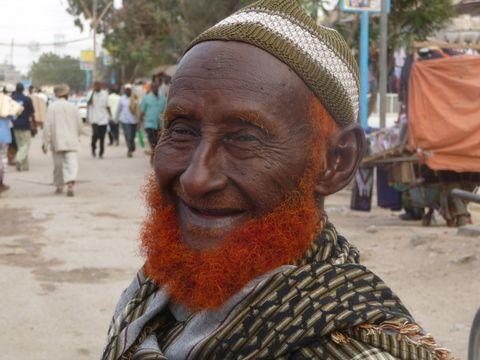 28 best Somalian Men and Kids images on Pinterest | Somali, Mobile ...