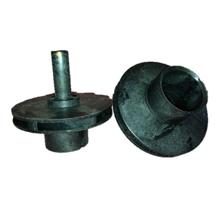 Aquaflo Circ-Master Impeller 1/15hp http://spastore.com.au/aquaflo-circ-master-impeller-1-15hp/ #pool #spa #spapool #swimspa