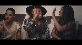 AbduKiba | Bayoyo | Official Music Video - YouTube