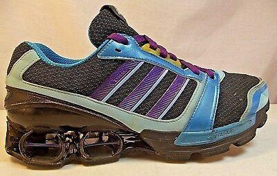 Adidas ZX 8000 PB Running Men's Shoes