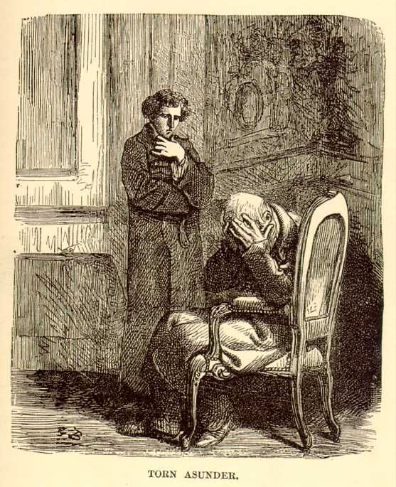 victor hugos les miserables as a classic Victor hugo (1802-1885), novelist, poet, and dramatist, is one of the most important of french romantic writers among his best-known works are the hunchback of notre dame(1831) and les.