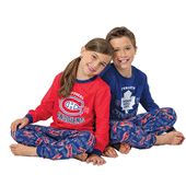 NHL Pajamas for the kids - the will love these, great deal! Shop online at: http://www.interavon.ca/elisabetta.marrachiodo elizabeth.marra-chiodo@rogers.com