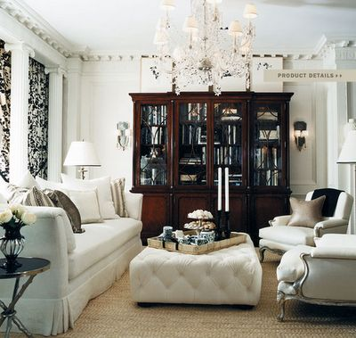 China Cabinet In Living Room China Cabinet Living Room HouzzChina