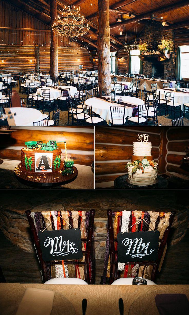 Red Lobster Lincoln Ne 1000 Ideas About Nebraska Wedding On Pinterest David S Bridal