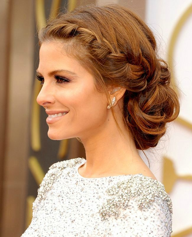 coiffure-mariage-cheveux-longs-tresse1