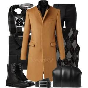 https://fashionphil.wordpress.com/2015/03/17/geanta-barbateasca-must-have-al-barbatului-modern/