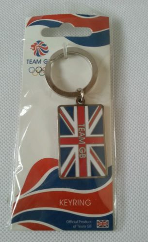 London olympics 2012 team gb #keyring #official #merchandise memorabilia ,  View more on the LINK: 	http://www.zeppy.io/product/gb/2/122182864082/