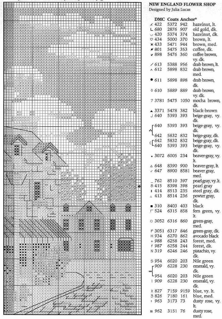casa-2.jpg (1004×1444)