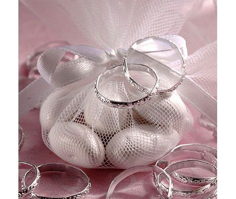 20 best wedding party favors images on Pinterest Wedding parties