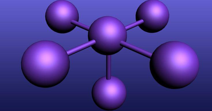 Tipos de monômeros. Monômeros são átomos únicos ou pequenas moléculas que se ligam para formar polímeros, macromoléculas que são compostas de cadeias repetidas de monômeros. Essencialmente, monômeros são blocos estruturais de moléculas, incluindo proteínas, amidos e muitos outros polímeros. Há quatro tipos principais de monômeros: aminoácidos, nucleotídeos, ...