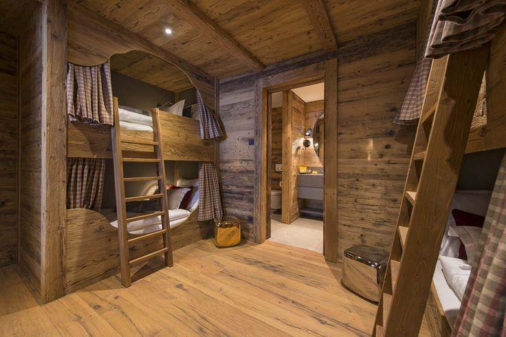 Oltre 1000 idee su case di montagna su pinterest garage for Idee aggiuntive di garage allegato
