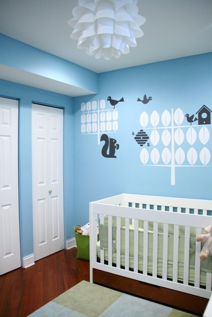 47 best Wohnideen Kinderzimmer und Gästezimmer images on Pinterest ...